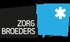 Zorgbroeders logo